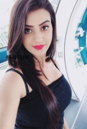 High Profile Escrots in Istanbul |+905388324717| Istanbul Escorts Service