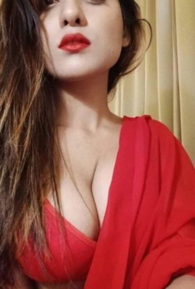 Big Boobs Hot Indian call girls in Istanbul |+905388324717| Istanbul Escorts Service