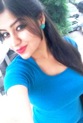 Indian escorts in istanbul |+905394604064| Call Girls in Istanbul