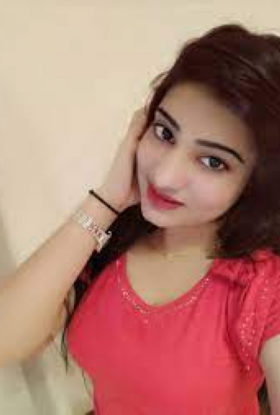 New girls Istanbul |+905394604064| Escorts Service in Istanbul