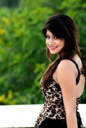 Escorts Service in Hotel Sumahan on The Water Istanbul |+905388318648| Istanbul Escorts Service